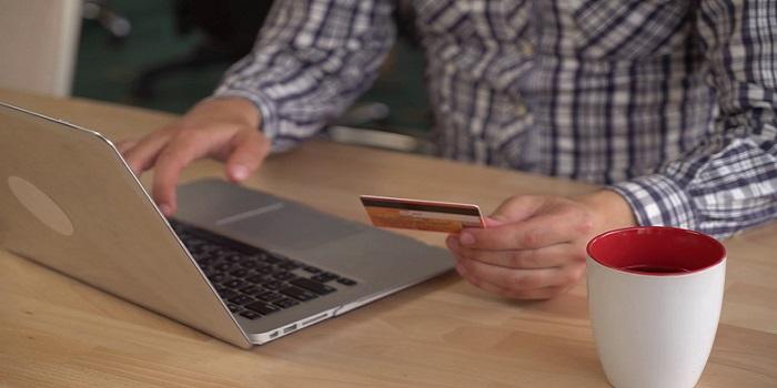 خرید اینترنتی کابل