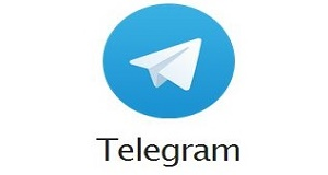 کانال تلگرام سیم و کابل
