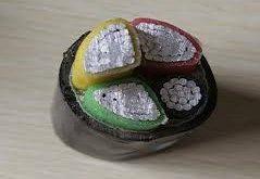 خرید کابل آلومینیومی