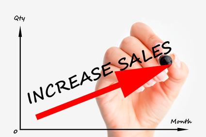 افزایش فروش سیم و کابل