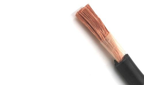کابل مناسب دستگاه جوش