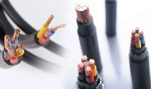 کابل برق با کیفیت