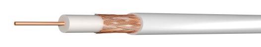 کابل 75 اهم 4.5C-2V