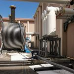 کابل پست برق
